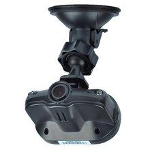 Автовидеорегистратор с монитором Globex GU DVV002 - Краткое описание
