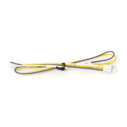 Video Sources Activation Cable for Car Video Interface Select Cable