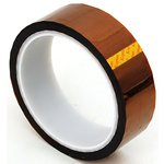 Thermal Adhesive Tape Jovy Systems JV-K030