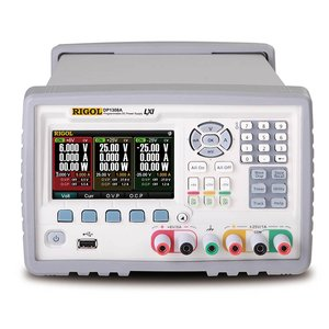 Programmable Power Supply Rigol DP1308A