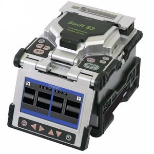 Fusion Splicer Ilsintech Swift S3