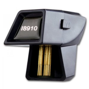 GPG UFC 2012 JIG for Samsung I8910