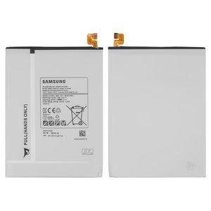 Battery EB-BT710ABA/EB-BT710ABE for Samsung T710 Galaxy Tab S2 Wi-Fi, T715 Galaxy Tab S2 LTE, T719 Galaxy Tab S2 Tablets, (Li-Polymer, 3.85 V, 4000 mAh)