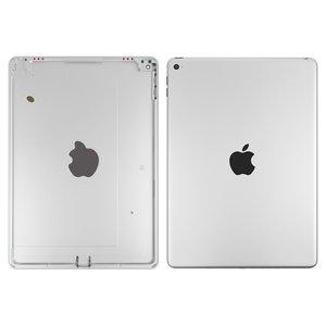 Tapa trasera para tablet PC Apple iPad Air 2, plateada, (versión Wi-Fi)