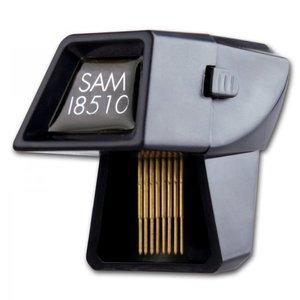 JIG-адаптер к GPG UFC 2012 для Samsung I8510