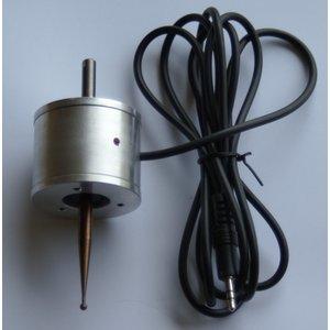 3-координатный измерительный щуп для фрезерно-гравировальных станков с ЧПУ