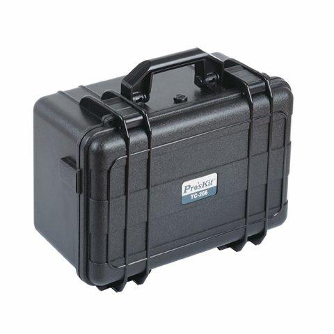Кейс для інструментів Pro'sKit TC 266