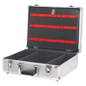 Кейс для інструментів Pro'sKit TC-310
