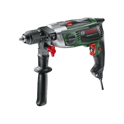 Ударний дриль Bosch AdvancedImpact 900, 0603174020