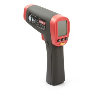 Infrared Thermometer UNI-T UT303C