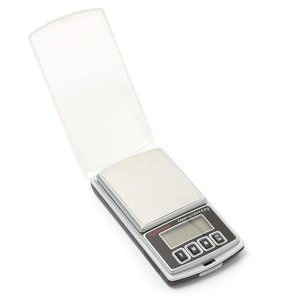 Digital Pocket Scale HANKE YF-Y1 (200 g/0.01 g)