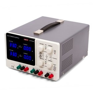 DC Power Supply UNI-T UTP3305